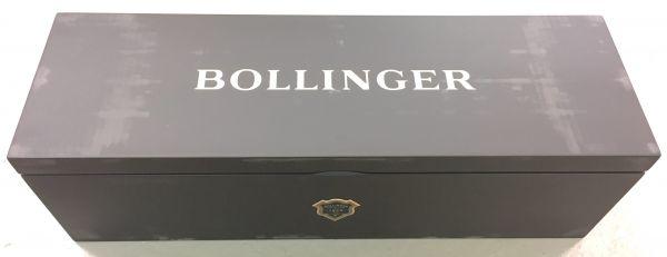 Bollinger RD 2002