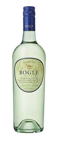 Bogle Sauvignon Blanc 2015