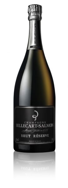 Billecart-Salmon - Brut Reserve