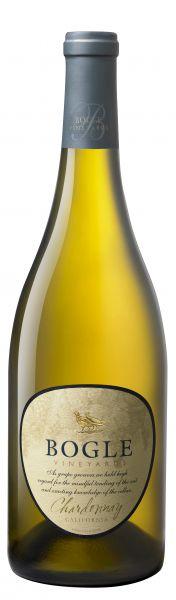 Bogle Chardonnay 2015