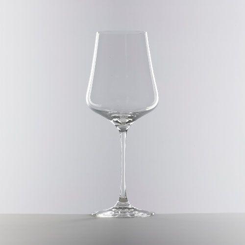Gabriel Glas - maschinengefertigt