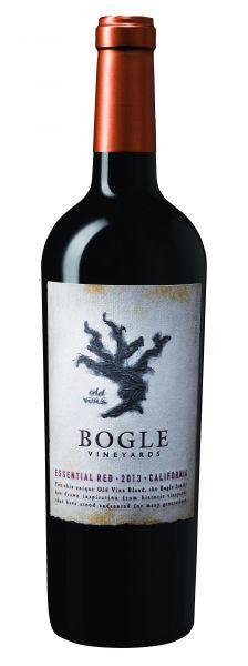 Bogle Essential Red 2013